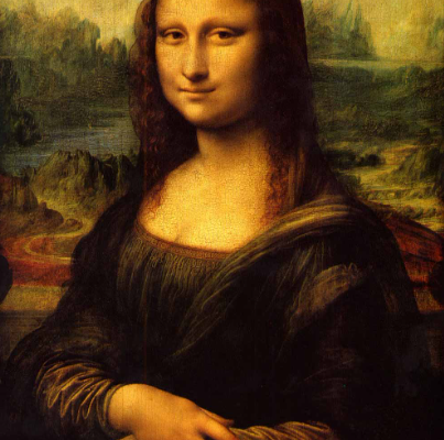 """The 5 Most """"Famous Paintings"""" In The World Of All Time"""